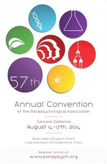 57th Annual PA Convention